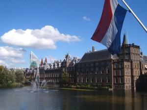 Den_Haag