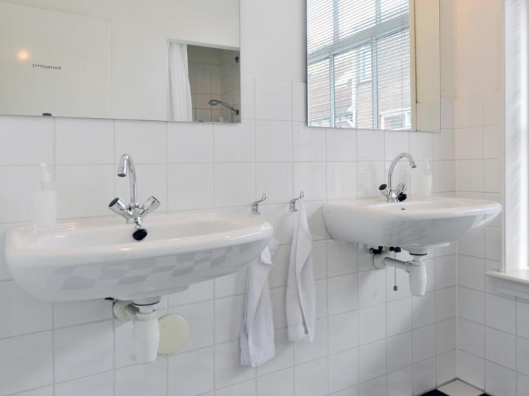 https://www.hotelgouda.nl/wp-content/uploads/badkamer.jpg